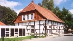 Kindergarten von Nettlingen