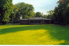 Grundschule Nettlingen