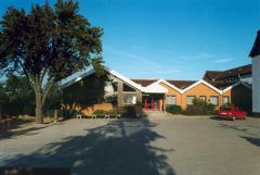Grunschule von Söhlde
