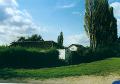 Freibad Nettlingen