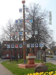 Dorfbrunnen Hoheneggelsen_1